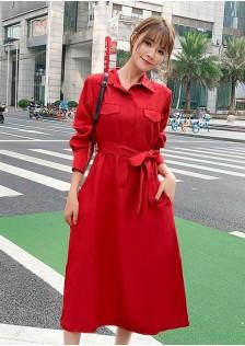 GSS6935XX Dress*