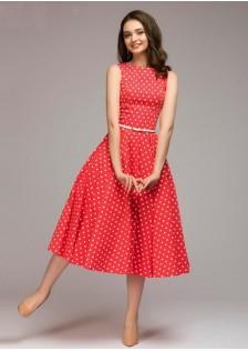 GSSX171XX Dress*