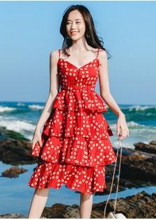 GSS1805XX Dress*