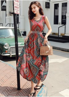 GSS1030XX Dress*