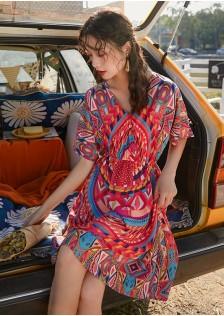 GSSA052XX Dress*