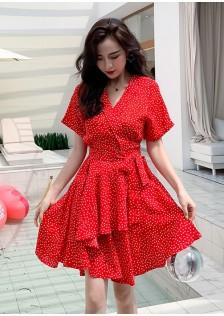 GSS9346XX Dress*