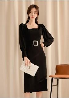 GSS7805XX Dress*