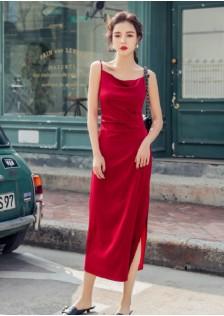 GSS1878XX Dress*
