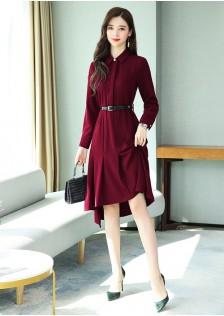 GSS8043XX Dress*
