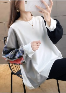GSS871XX Sweater*