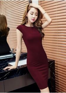 GSS908XX Dress*