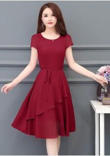 GSS8061XX Dress*