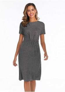 GSS9019XX Dress*