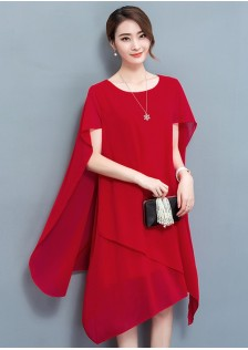 GSS8078XX Dress*