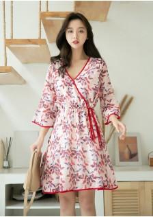 GSS1801XX Dress*