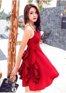 GSS603XX Dress*