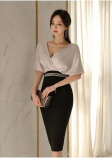 GSS701XX Dress*