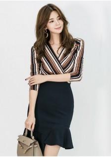 GSS2035XX Dress*