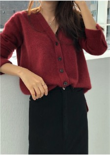 GSS7807XX Outer*