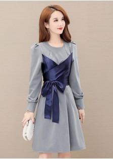 GSS9008XX Dress*