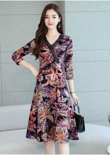 GSS6092XX Dress*