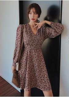 GSS6581XX Dress*