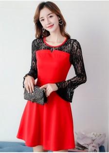 GSS8748XX Dress*