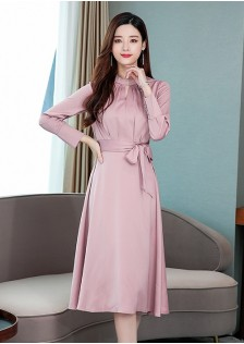 GSS1102XX Dress*