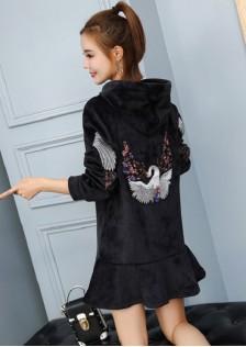 GSS2587XX Dress*