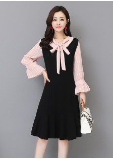 GSS6810XX Dress*