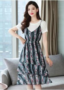 GSS6822XX Dress*