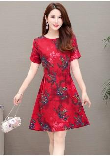 GSS9022XX Dress*
