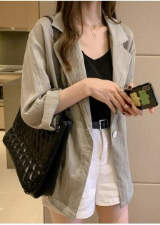 GSS8908XX Outer*