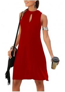 GSS6108XX Dress*
