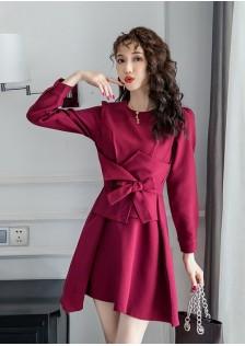 GSS8825XX Dress*
