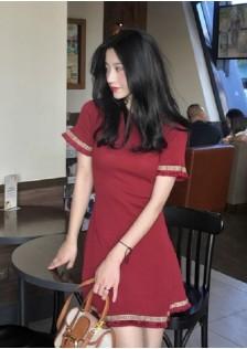 GSS2910XX Dress*