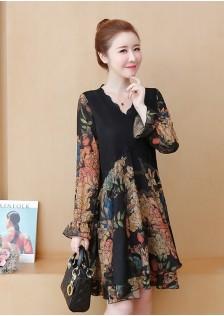 GSS9163XX Dress*