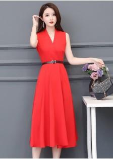 GSS9079XX Dress*