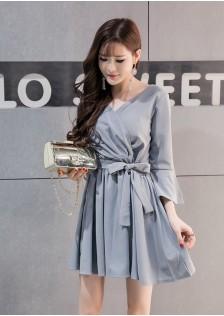 GSS6049XX Dress*