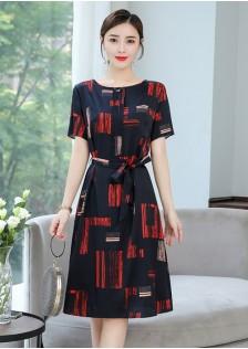 GSS856XX Dress*
