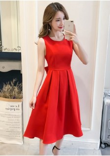GSS0685XX Dress*
