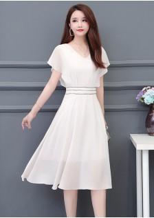 GSS8068XX Dress*