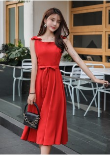 GSS9035XX Dress*