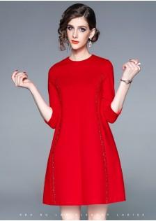 GSS019XX Dress*
