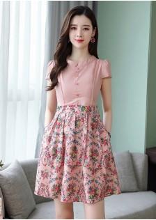 GSS6773XX Dress