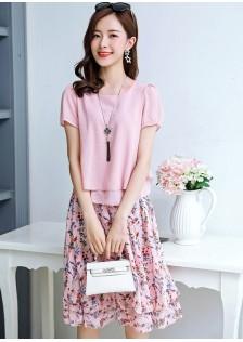 GSS0523XX Dress
