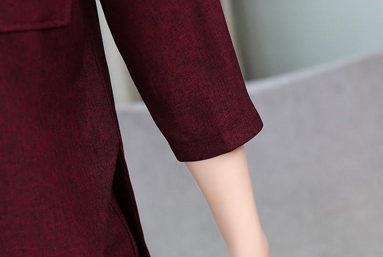 GSS9062XX Top+Pants