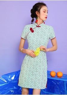 GSS0655XX Dress