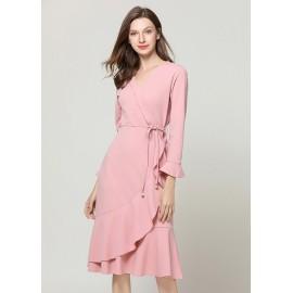 GSS6262XX Dress