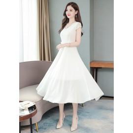 GSS687XX Dress***