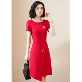 GSS6018XX Dress