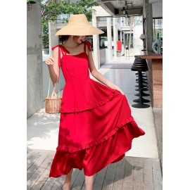 GSS9038XX Dress