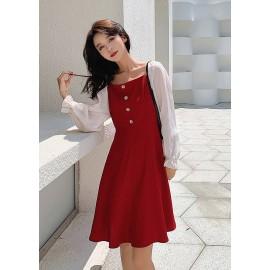 GSS5208XX Dress
