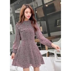 GSS1830XX Dress
